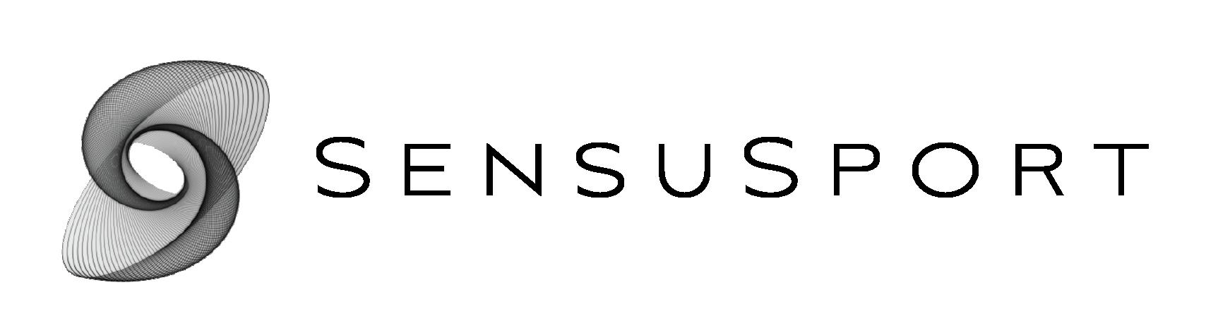SensuSport